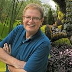 Richard Taylor